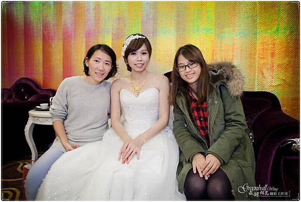 德和&美竫訂結婚攝_1101.jpg