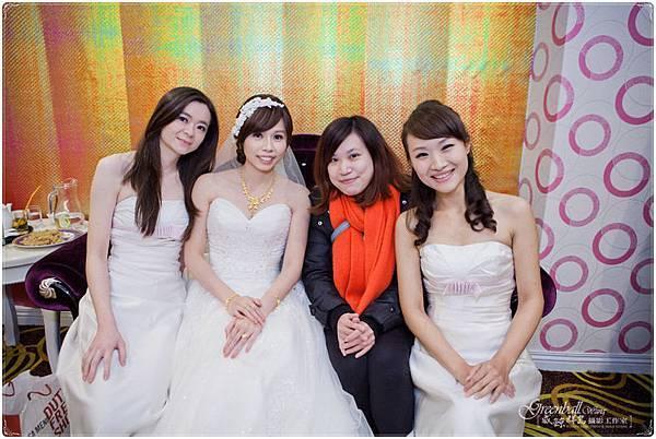 德和&美竫訂結婚攝_1106.jpg