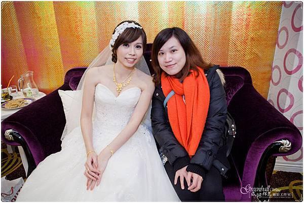 德和&美竫訂結婚攝_1104.jpg