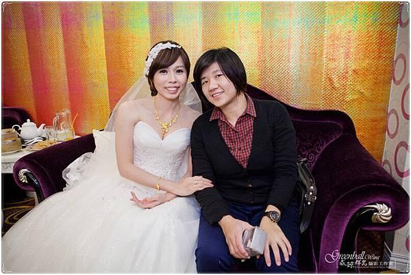 德和&美竫訂結婚攝_1130.jpg