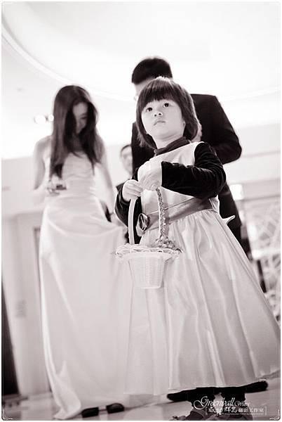 德和&美竫訂結婚攝_1143B.jpg