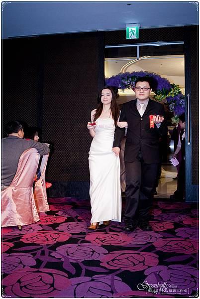 德和&美竫訂結婚攝_1160.jpg