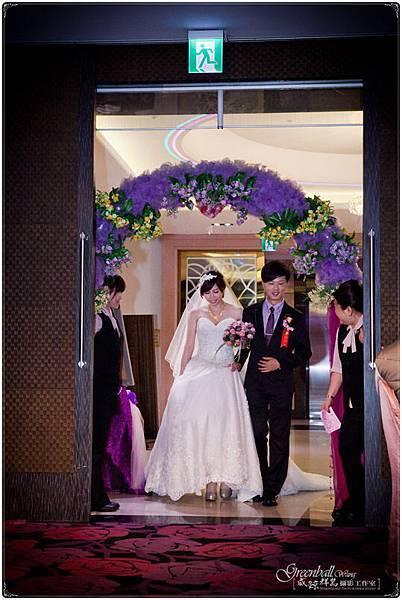 德和&美竫訂結婚攝_1172.jpg