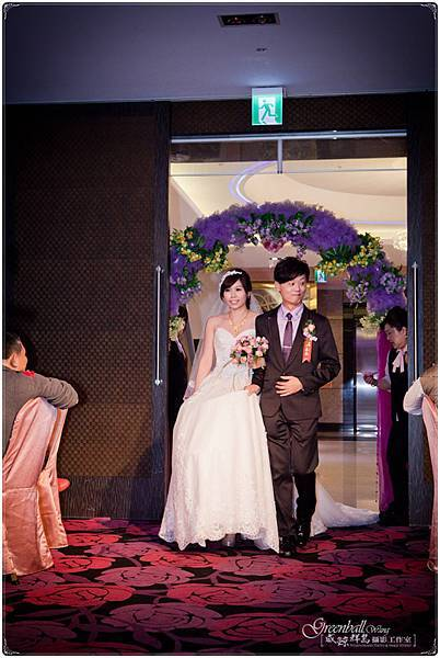 德和&美竫訂結婚攝_1175.jpg