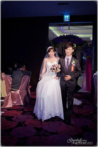 德和&美竫訂結婚攝_1182.jpg