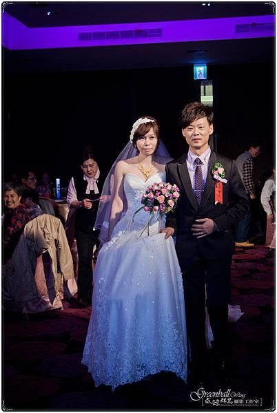 德和&美竫訂結婚攝_1191.jpg