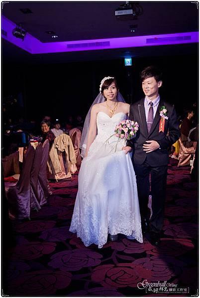 德和&美竫訂結婚攝_1193.jpg
