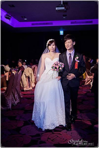 德和&美竫訂結婚攝_1194.jpg