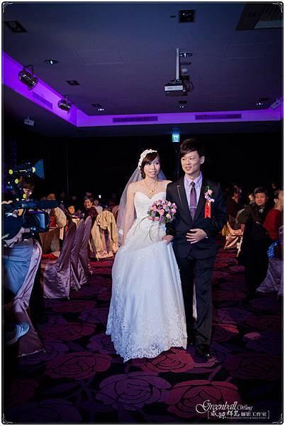 德和&美竫訂結婚攝_1196.jpg