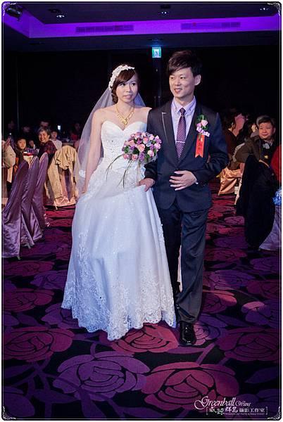 德和&美竫訂結婚攝_1197.jpg