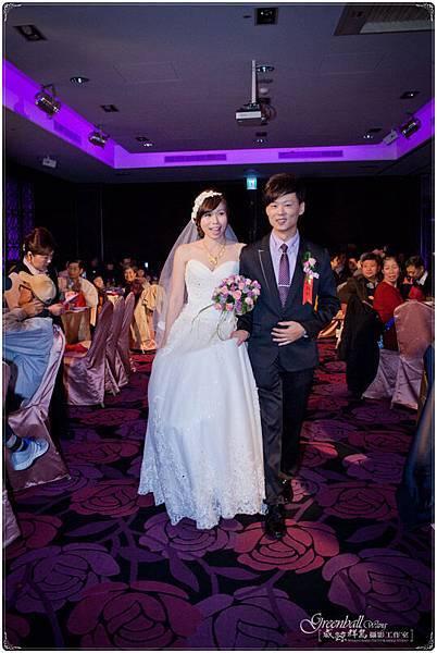 德和&美竫訂結婚攝_1200.jpg