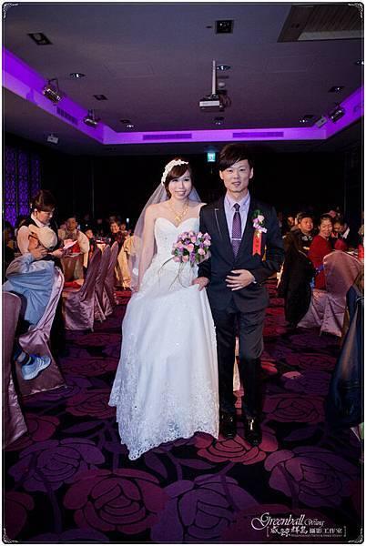 德和&美竫訂結婚攝_1201.jpg