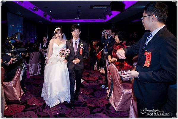德和&美竫訂結婚攝_1206.jpg