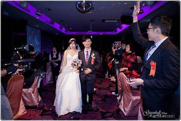 德和&美竫訂結婚攝_1207A.jpg