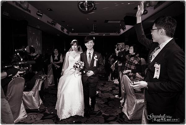 德和&美竫訂結婚攝_1207B.jpg