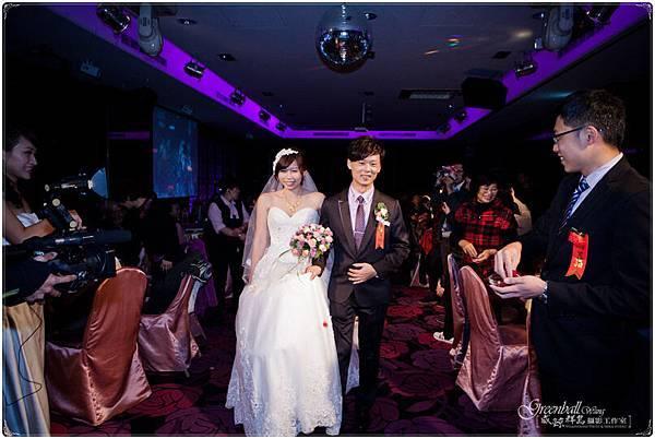 德和&美竫訂結婚攝_1210.jpg