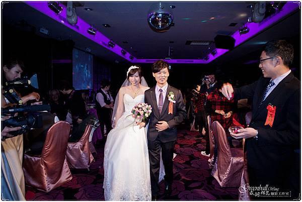 德和&美竫訂結婚攝_1211.jpg