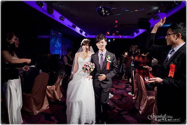 德和&美竫訂結婚攝_1212.jpg