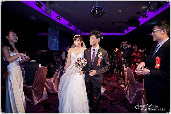 德和&美竫訂結婚攝_1214.jpg