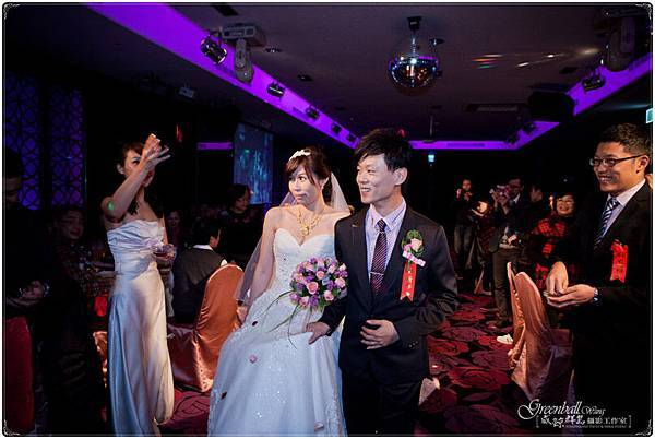德和&美竫訂結婚攝_1217.jpg