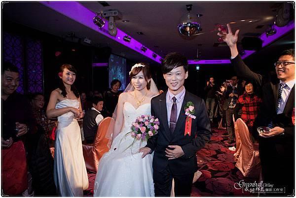 德和&美竫訂結婚攝_1218.jpg