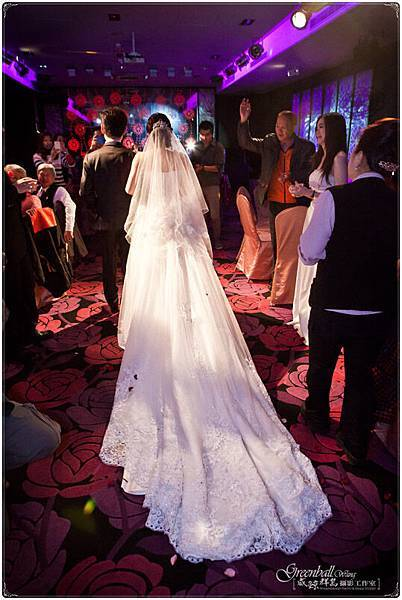 德和&美竫訂結婚攝_1223A.jpg