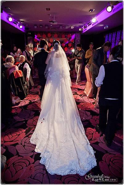德和&美竫訂結婚攝_1225.jpg