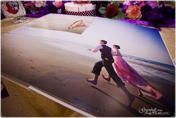 德和&美竫訂結婚攝_1273.jpg