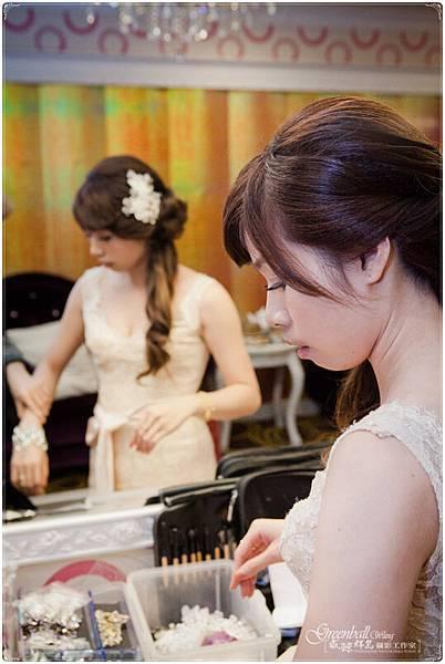 德和&美竫訂結婚攝_1313.jpg