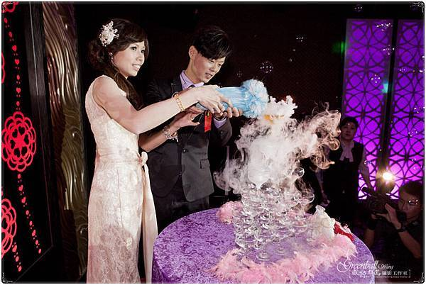 德和&美竫訂結婚攝_1342.jpg