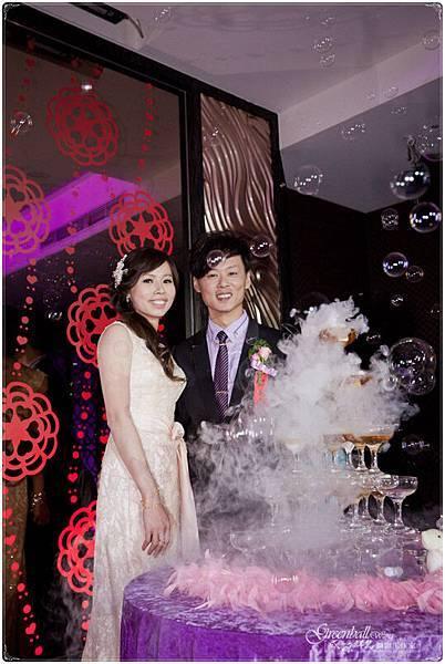 德和&美竫訂結婚攝_1350.jpg
