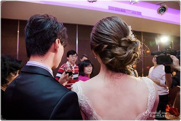 德和&美竫訂結婚攝_1432.jpg
