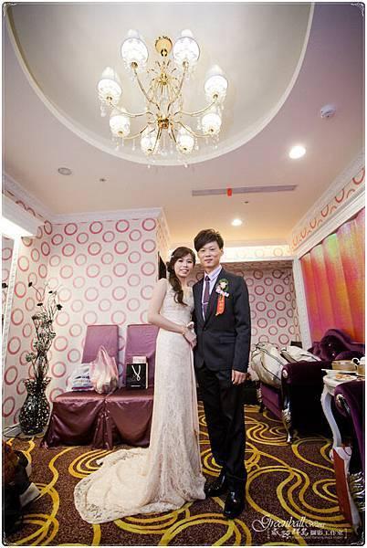 德和&美竫訂結婚攝_1493.jpg