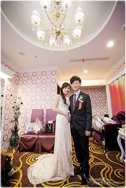 德和&美竫訂結婚攝_1498.jpg