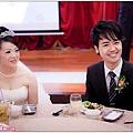東樺&曉馨結婚婚攝_0800.jpg