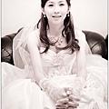 志權&詩蓉結婚婚攝_0055.jpg