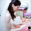 志權&詩蓉結婚婚攝_0009.jpg