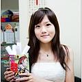 志權&詩蓉結婚婚攝_0113.jpg