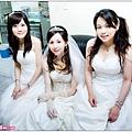 志權&詩蓉結婚婚攝_0093.jpg