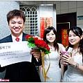 志權&詩蓉結婚婚攝_0151.jpg