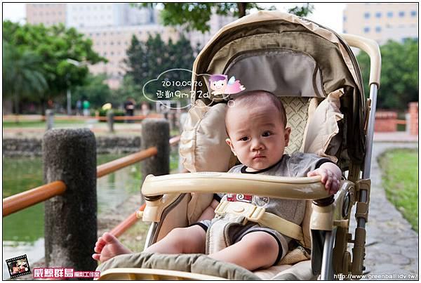 丞凱的成長記錄-01071.jpg
