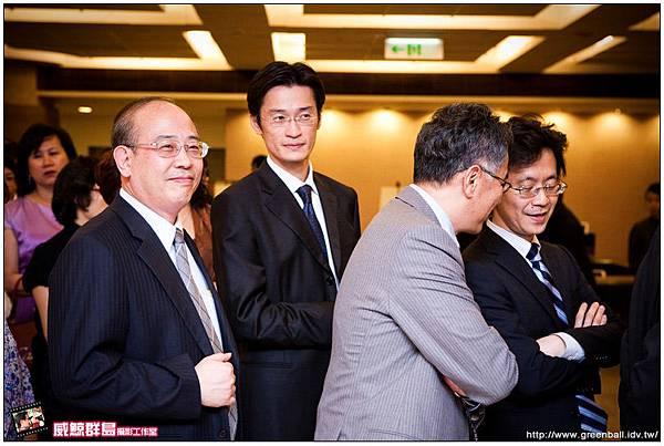 +精選-BNP Paribas Taiwan 30th Anniversary_237.jpg