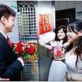 志權&詩蓉結婚婚攝_0152.jpg