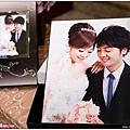 東樺&曉馨結婚婚攝_0799.jpg