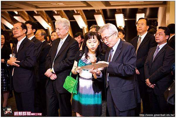 +精選-BNP Paribas Taiwan 30th Anniversary_188.jpg