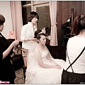 東樺&曉馨結婚婚攝_0697.jpg