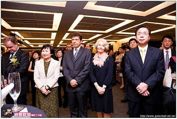 +精選-BNP Paribas Taiwan 30th Anniversary_197.jpg