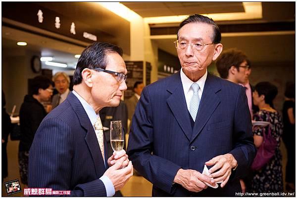 +精選-BNP Paribas Taiwan 30th Anniversary_161.jpg