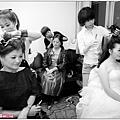東樺&曉馨結婚婚攝_0653.jpg