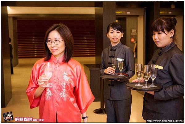 +精選-BNP Paribas Taiwan 30th Anniversary_286.jpg